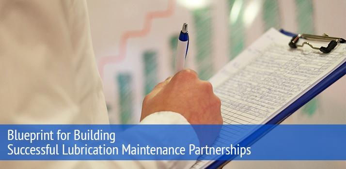 Successful Lubrication Maintenance Partnerships.jpg